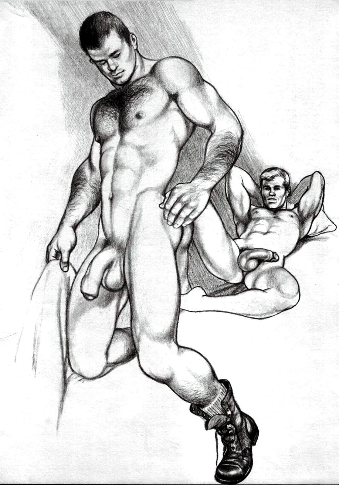 Gay Erotica Gay Teen Forum 64