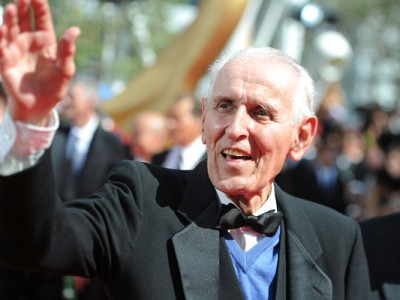 Dr. Jack Kevorkian and His Work on Assisted Suicide