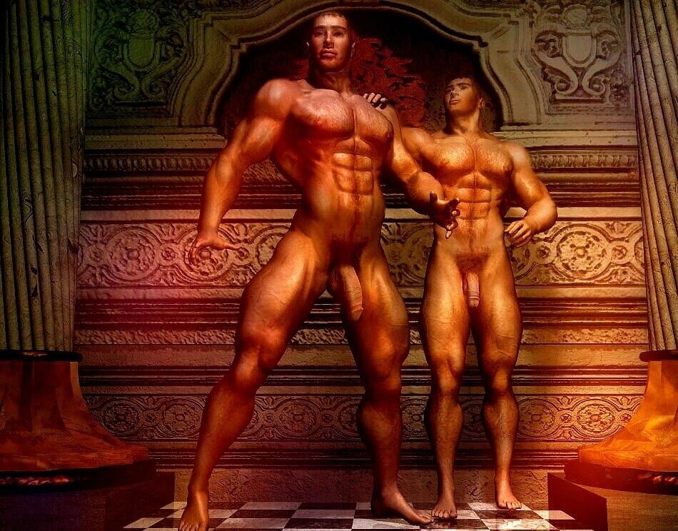 gay bars cork