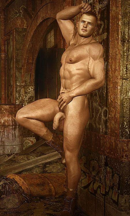 Henry Cavill in Tudors  XVIDEOSCOM  Free Porn Videos