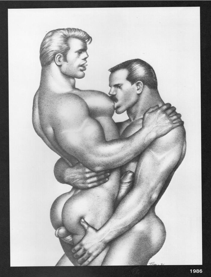 Nude men naked finnish