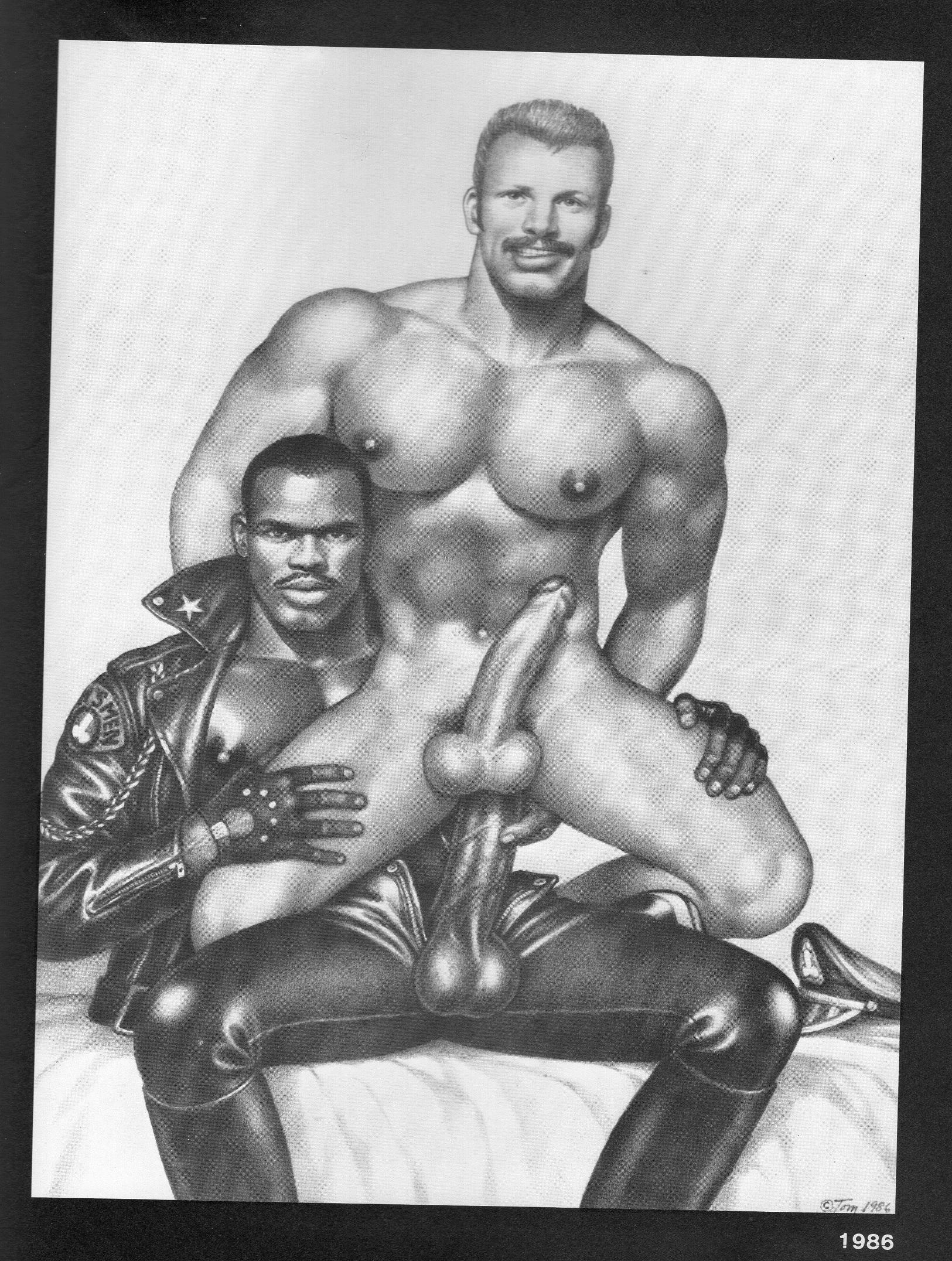 young nudist porno