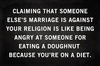 mad about donuts