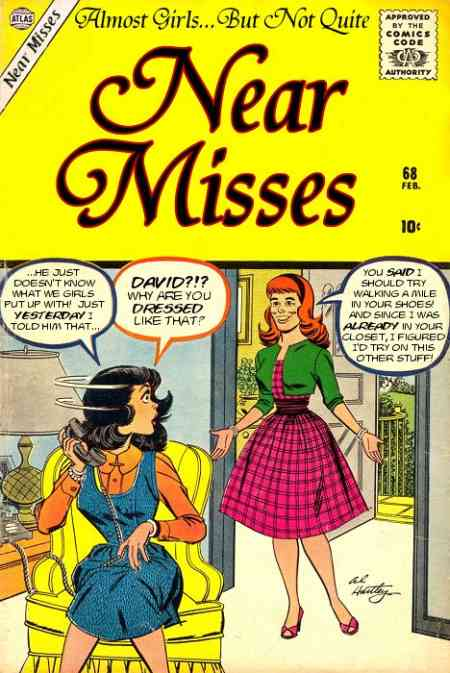 Comic-Book-Transvestite