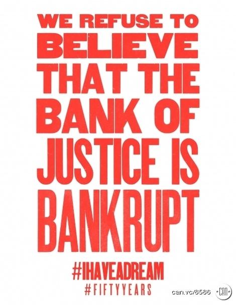 The Bank of Justice Is Bankruptfbd56de5a7c510e1677d6d489d04_1377643043