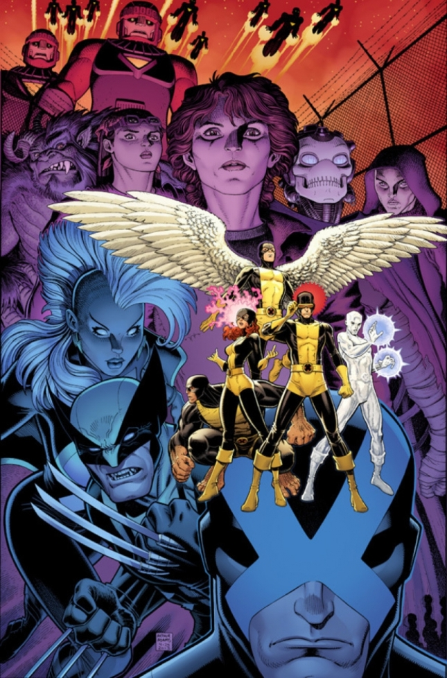 X-Men: Battle of the Atomigra-24-07-2013-09-42-16