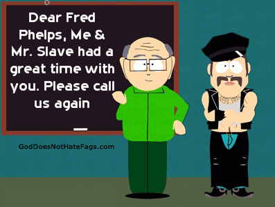 Fun With Fred