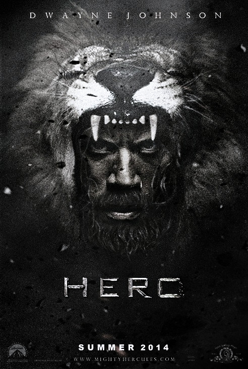 hercules fan generated poster by Camw1nthracian_wars_2014_teaser_poster_by_camw1n-d6qdbf4