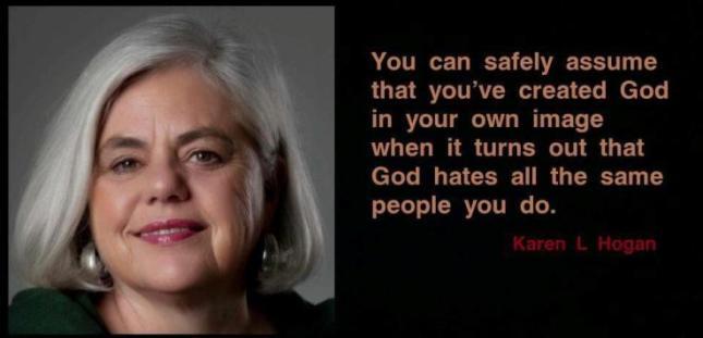 God Hates