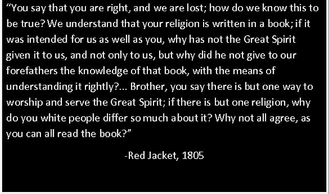 Redjack 1805