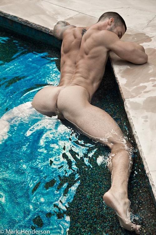 pool man 2