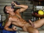 Tasting The Fruit of Carnal Knowledge