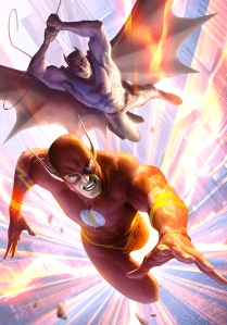 justice_league__the_flashpoint_paradox_by_alexgarner-d6fnbdq