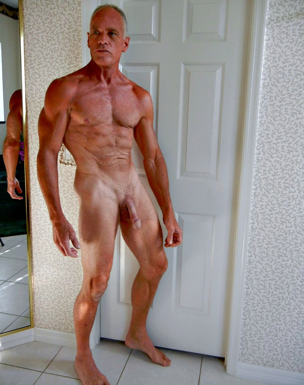 from Erick contact gay men over 60